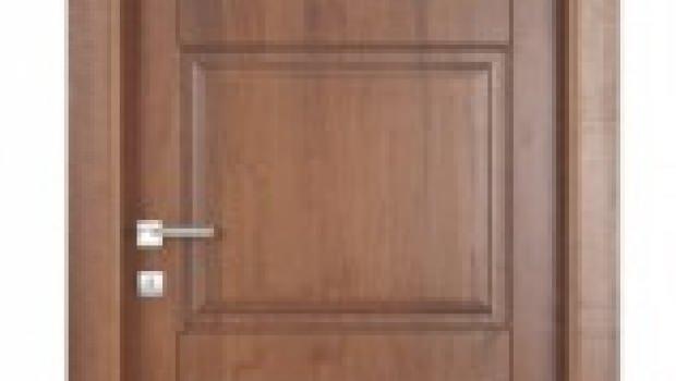 Porte in legno massiccio - Pulire porte legno ...