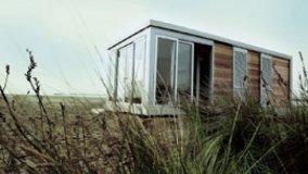 Il successo di Suite Home, micro-flat su ruote