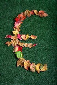 Stangata d'autunno
