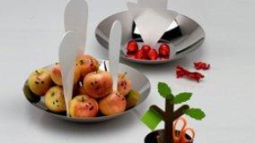 Food Design, la conferenza di Martà� Guixà�