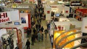 Expo-Edilizia SITE 2010