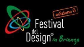 Festival del Design in Brianza