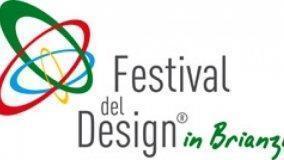 Festival del Design Brianza
