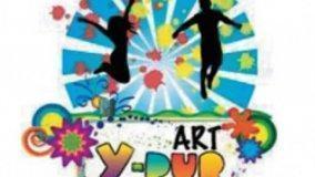 Concorso Y-Pub Art/Assetati di Creatività