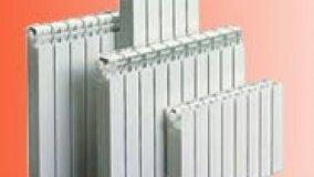 Iniziative per il risparmio energetico
