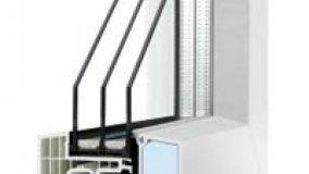 Finestre in PVC: interessanti novità