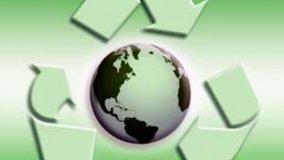 Convegno sul biodegradabile