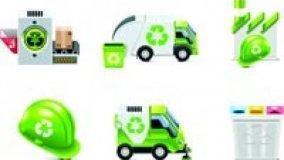 Convegno sul futuro biodegradabile