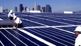 Qualità nei prodotti per il Fotovoltaico