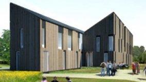 Case ed Ecologia: nuove proposte per l'housing sociale