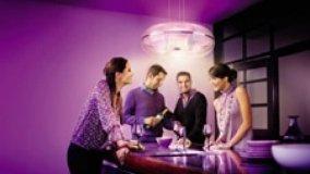 LED: Design, innovazione e novità nei prodotti