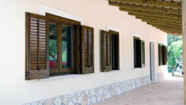 Manutenzione finestre in legno - Manutenzione finestre in legno ...