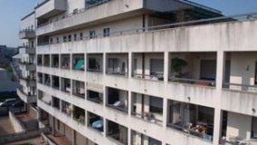 Housing sociale a Milano