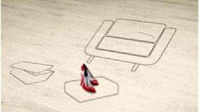 Idee per pavimentazioni interne ed esterne