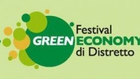 Premio Green Economy 2011