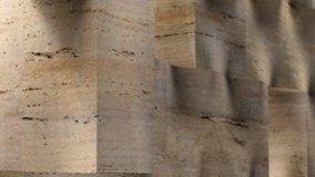 Mostre e progetti architettonici al Marmomacc