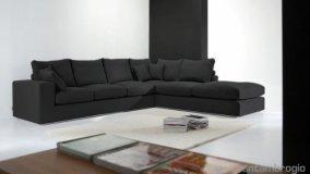 Buono sconto per acquisto divano