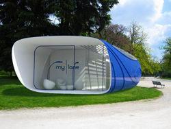 My Lane_utility-design-social-housing-
