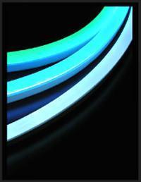 FLEXLITE: LED Neon Flex