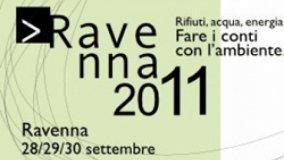 Festival eco a Ravenna