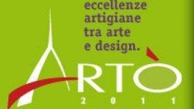 Arte e artigianato a Torino