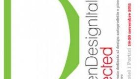 OpenDesignItalia Selected: autoproduzione a Bologna