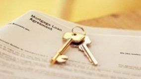 Comprare casa: come scegliere il mutuo