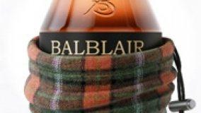 Whiskey personalizzato in kit faidate