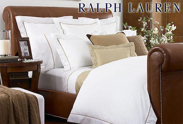 Copripiumone Madison di Ralph Lauren