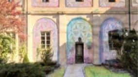Colore come materia: il premio San Marco Award