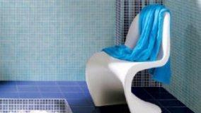 Il bagno ideale degli italiani