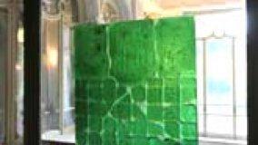 Altare Vetro Design e Altare Vetro Arte: Esposizioni