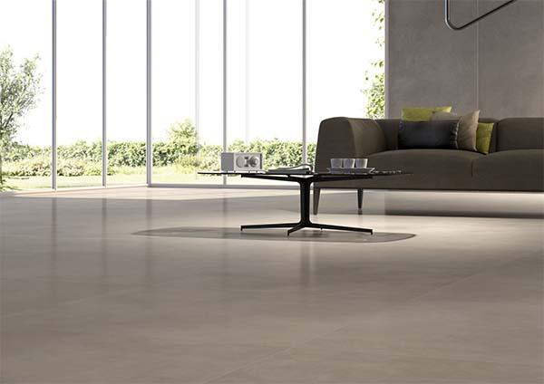 Slimtech Re-evolution, di Lea Ceramiche
