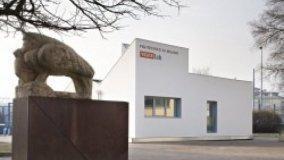 Primo edificio italiano a impatto zero in campus universitario