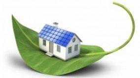 Edilizia sostenibile: edifici ad energia quasi zero