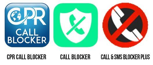 App per smartphone anti molestia telefonica