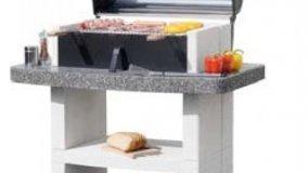 Innovazione nei nuovi barbecue