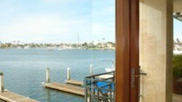 Vetri speciali per finestre - Pellicole isolanti per vetri finestre ...