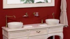 Mobili e accessori per il bagno