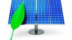 Impianti fotovoltaici, soluzioni innovative
