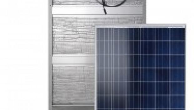 Pannello Solare Ibrido Ad Idrogeno : Pannello solare ibrido