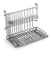 Accessori sottopensile - Ikea accessori cucina scolapiatti ...