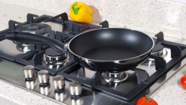 Cucine e piani cottura trova prezzi il motore di share for Piani di fienile domestico