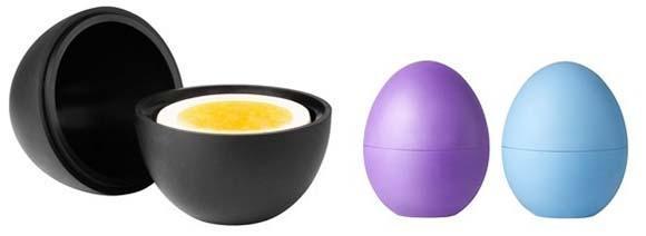 Portauovo Egg di Mikal Harrsen