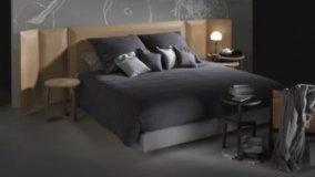 Nuove proposte per un letto esclusivo