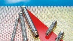 Proteggere le tubazioni da pressioni e temperature estreme