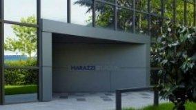 Marazzi Group venduto agli americani