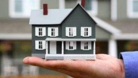 Polizze assicurative per fabbricati condominiali