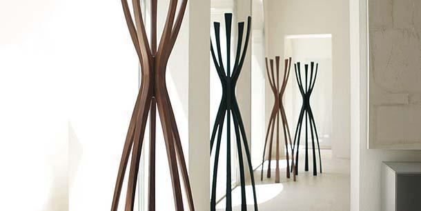 Ometto Appendiabiti.Ometto Appendiabiti Design Vacaturesverzorgende