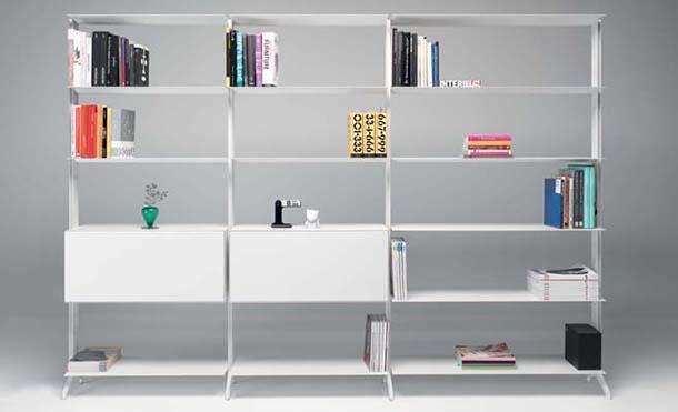 Librerie innovative di